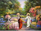 paradise-god-jesus-love-christ-religion