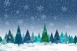 ^ Winter