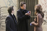 Ryan, Castle & Beckett