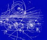 "Science tumblr astronomyblog ""1960 CERN image"""
