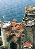 Benelli Castle