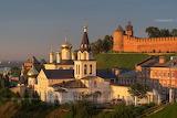 Нижний Новгород (Россия