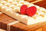 #White Chocolate