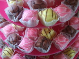 ^ Mr. Kipling's French Fancies