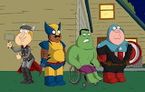 30-Family-Guy-Redesigns-That-Are-Better-Than-The-Show-5-1