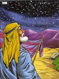 Abraham y la promesa de Dios