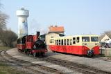 Petit-train-de-la-baie-de-somme-110c5077-b1ec-4900-9959-874771dd
