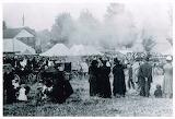 1865 Fair