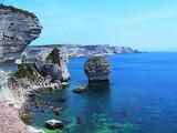 Corsican Cliffs
