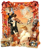 P-Valentine2001 01