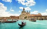 Venezia -Italia-wallpaper