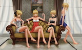 Yande re%20257355%20sample%20dress%20fate extra%20fate stay nigh