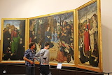 MUSEO - Museum