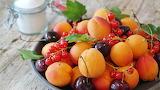 Fruit-1523726 960 720