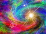 Colors-Fibonacci