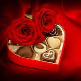 ☺♥ With love...♥