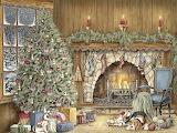 Un caldo Natale