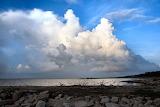 Sunrise Galveston