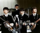 Beatles-The concert