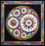 Infinity Quilt