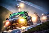 32_-_Colin_Turkington_BTCC_BMW_WSR_Brands_Hatch_original