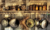 The-old-country-kitchen
