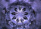 Crystal-