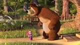 Masha-and-the-bear-46