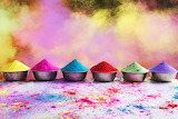 Colourful Photography @ twitter.com...