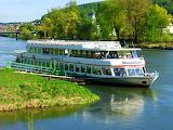 Boat, Bavaria