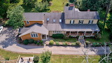Aerial View - $549,900  (1 of 29)