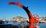 Au port (Loul)