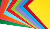 Colours-colorful-rainbow-stripes-paper