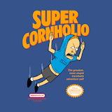 Super-Cornholio