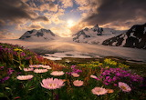 Marc Adamus - So-long-for-this-moment