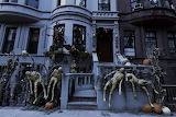 New-York-State-of-Mind-halloween-decorations