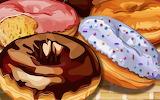 Donuts_Illustration