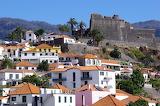 Madeira, village, Portugal