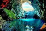 MelissaniCave_Grecia