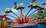2-when-to-visit-magic-kingdom-elephant-ride-MAGICKING0417