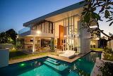 Exquisite Luxury Home