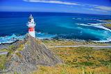 Lighthouse-ocean-coast