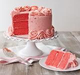 Cakes 264