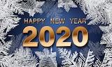Christmas Word Lettering English 2020 Snowflakes 576242 1280x768
