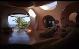 Bubble House 2