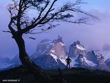 Foto_montagne_33