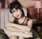 Soojin~(G)-IDLE