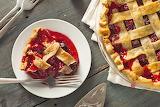 Me Oh My Cherry Pie!