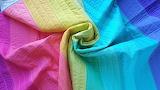 Colours-colorful-rainbow-quilt