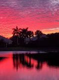 Ft. Meyers, Florida